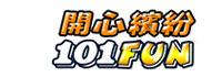 101fun logo